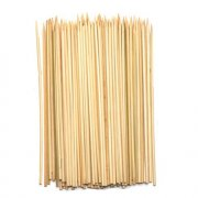 Bamboo Skewers 7 inch 1,000/cs